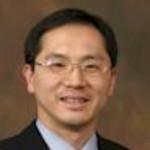 Dr. Hang-Jin H Shin, MD