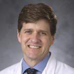 Dr. Vance Garrison Fowler, MD