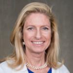 Dr. Susan Lillooet Lewis, MD