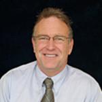 Dr. Robert Bradley Keet, MD