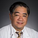 Dr. Jianwen Wu, MD