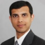 Vijay Ramanath