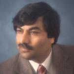 Dr. Thomas Becket Pinto, MD