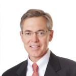 Dr. Jeffrey Lewis Heimer, MD