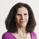 Dr. Felicia Cosman, MD
