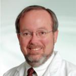 Dr. Charles Robert Dibb, MD