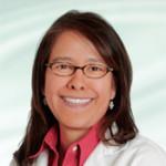 Dr. Sandra Jean Taylor, MD