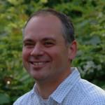 Dr. Derek William Moss, MD