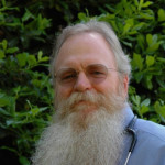 Dr. Ora John Wells, MD