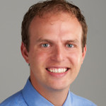 Dr. Thomas Anthony Giaquinta, MD