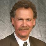 Dr. Dale C Scarlett, MD