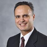 Dr. Edward Obedian, MD