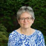 Deborah Leavens