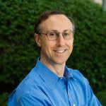Dr. Jason Adam Cooper, MD