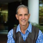 Dr. Michael A Silverstein, MD