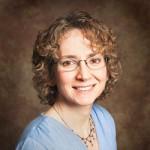 Dr. Andrea Martinucci Damour, MD