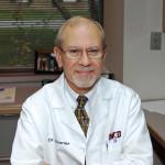 Dr. David Lynn Falconer, MD