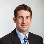 Dr. David Matthew Leder, MD