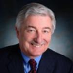 Dr. Vladimir N Swerchowsky, MD