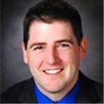 Dr. David King Mikolyzk, MD
