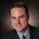 Dr. Andrew Edward Trochlell, MD
