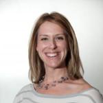 Dr. Stephanie Sheppard Almy, DO