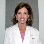 Dr. Nicole Mulder, MD
