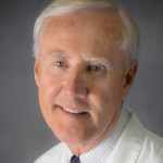 Dr. David D Cooksey, MD
