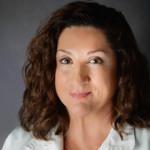 Dr. Irene Scaltsas, MD