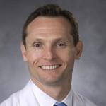 Dr. Charles John Gerardo, MD