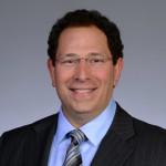 Dr. Howard Nathan Orel, MD