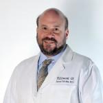 Dr. James Andrew Taterka, MD