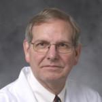 Dr. Michael Burgess Shipley, MD
