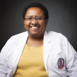 Dr. Lisa Eileen Moore, MD