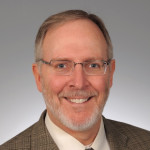 Dr. John Mark Nolte, MD