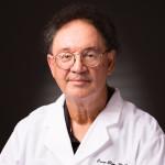 Dr. Oscar Herrera Blanc, MD