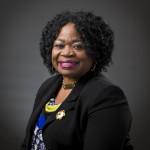 Dr. Sitratullah Olawunmi Maiyegun, MD