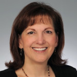 Dr. Miriam Ruth Nolte, MD