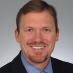 Dr. Scott C Deberard, DO