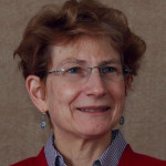 Dr. Mary Beth Cermak, MD