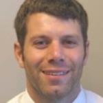 Dr. Garth Bernard Rotman, MD