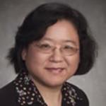 Dr. Ling Wang, MD