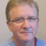 Robert Hanes