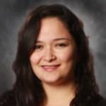 Dr. Daniela Jose Egelmeer, DO