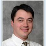 Dr. Steven Michael Holt, MD