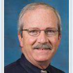 Dr. Steven Walter Krein, MD