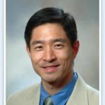 Dr. Jason Chang-Hyun Park, MD