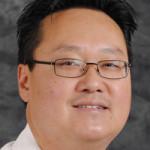 Dr. William Dakai Ko, MD