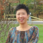 Dr. Peggy Chien, DO