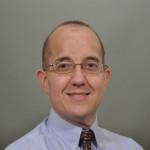 Dr. Paul Marcus Burgett, MD